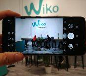 IFA 2018 – Wiko annonce les View 2 Plus, View 2 Go et Harry 2