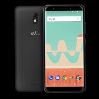 Test du Wiko View Go : trop de lenteurs pour en apprécier les qualités