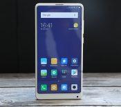 Xiaomi va déployer MIUI 10 sur vingt nouveaux smartphones