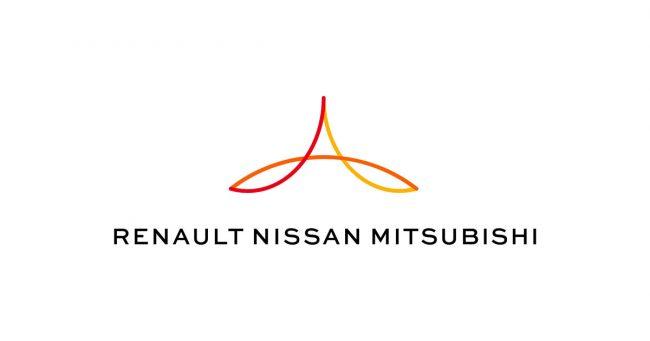 Alliance Renault Nissan Mitsubishi Motors