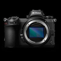 Test Labo du Nikon Z7 : premier hybride plein format, première réussite