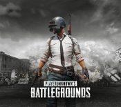 PUBG : Plus de 9 millions de joueurs sur Xbox One