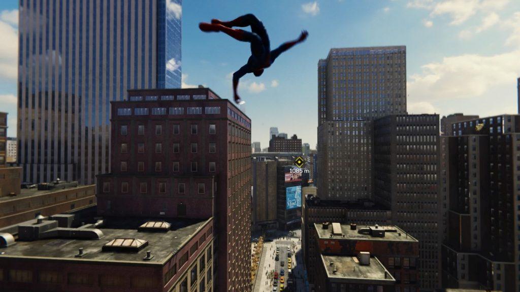 Marvel's Spider-Man_20180911141319