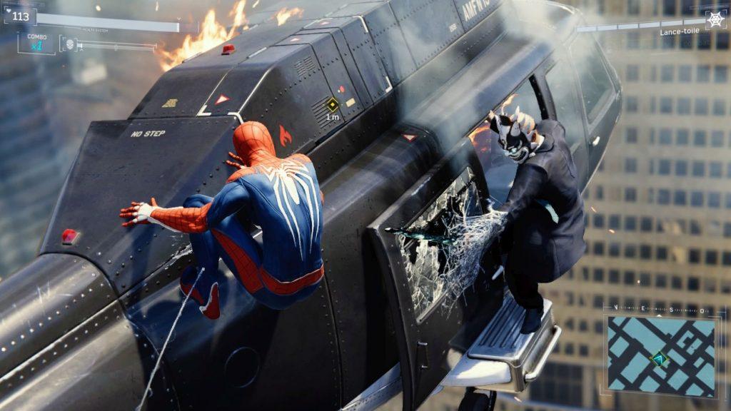 Marvel's Spider-Man_20180912161116