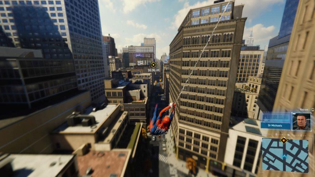 Marvel's Spider-Man_20180913003645