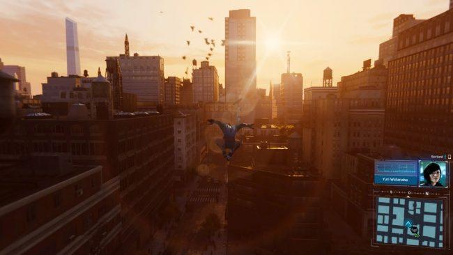 Marvel's Spider-Man_20180912214536