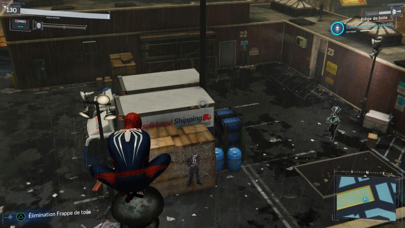 Marvel's Spider-Man_20180912212532