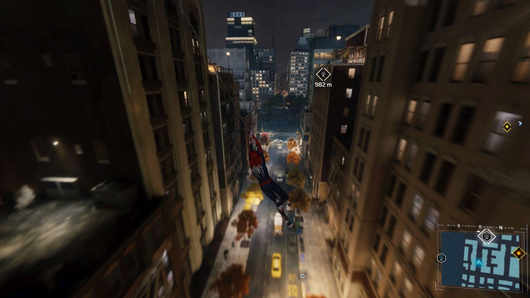 Marvel's Spider-Man_20180911164731