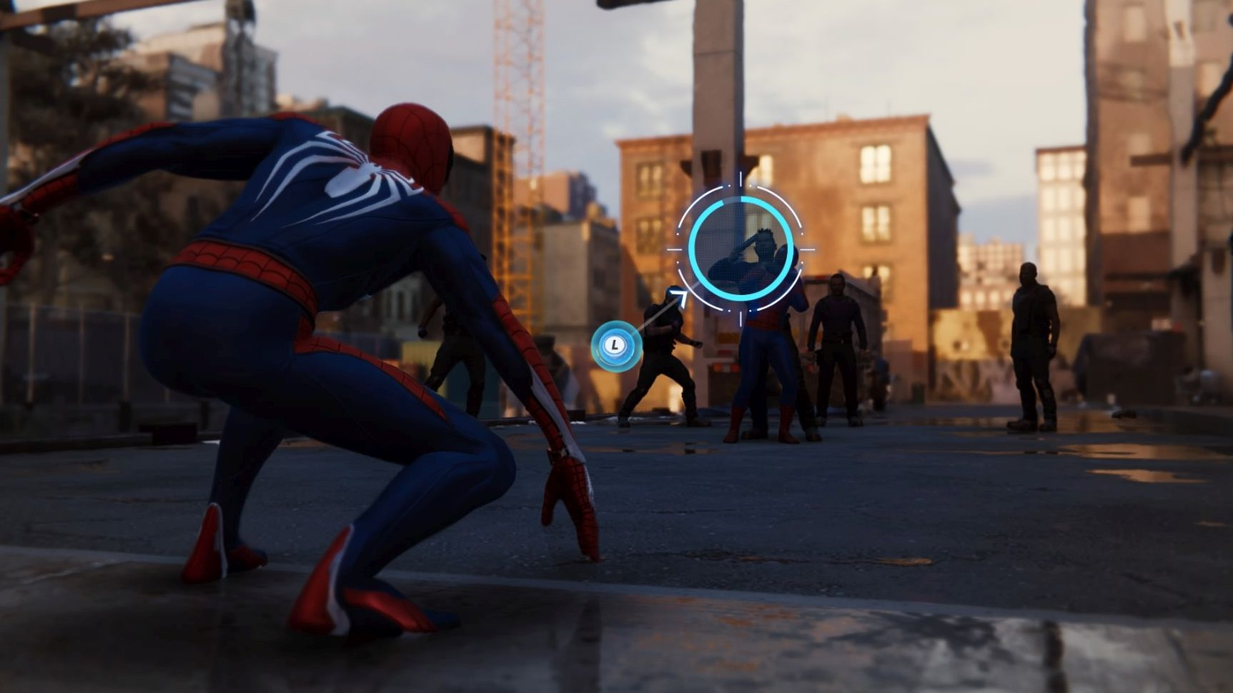 Marvel's Spider-Man_20180912220804