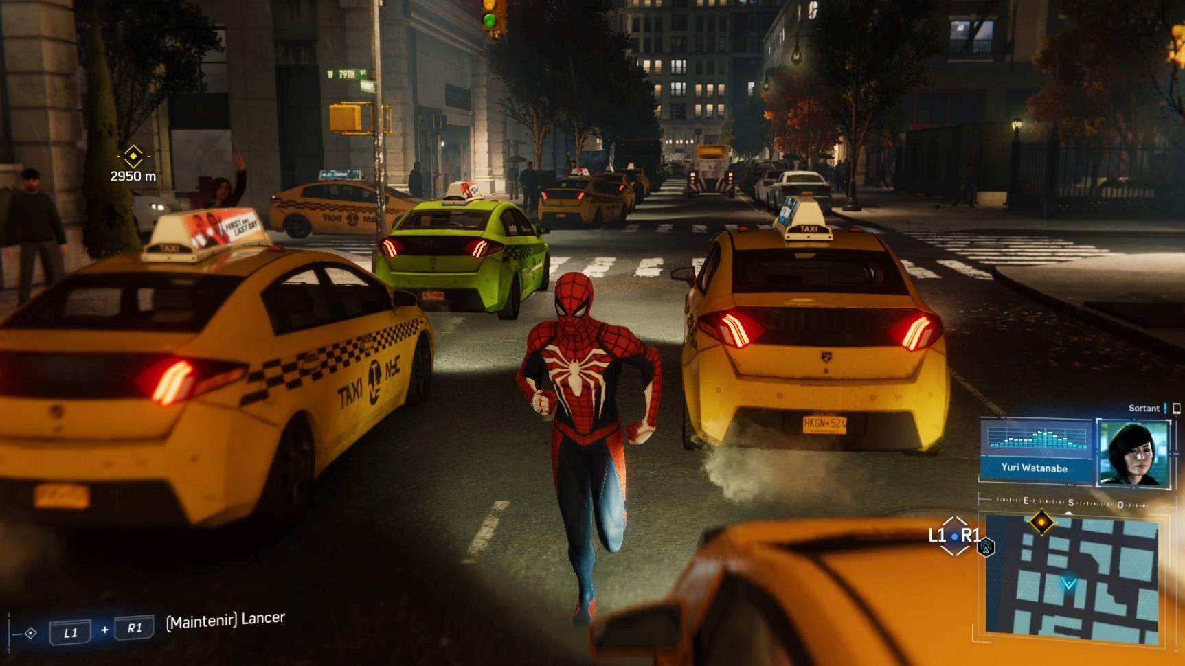 Marvel's Spider-Man_20180911172525