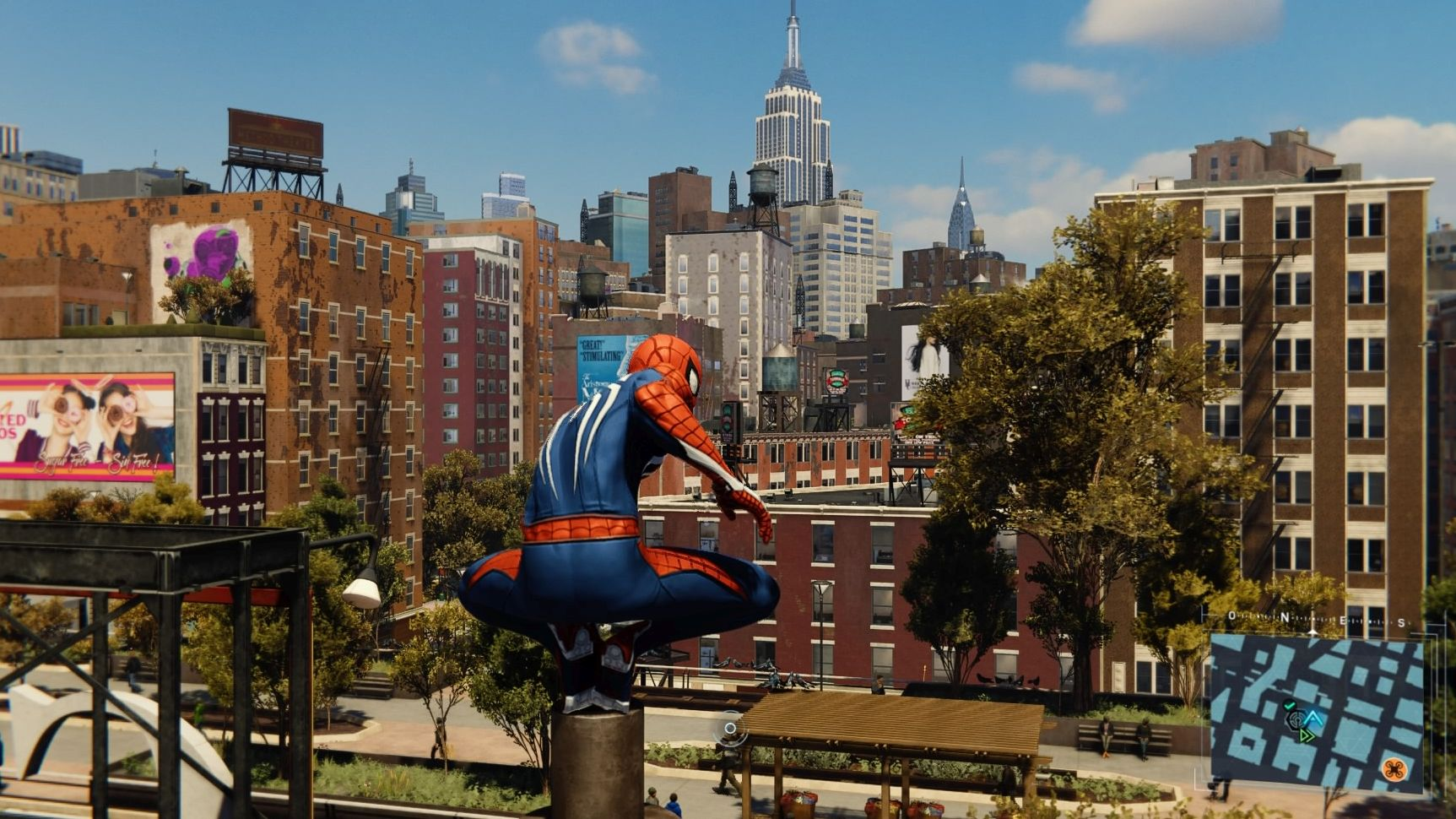 Marvel's Spider-Man_20180913000859