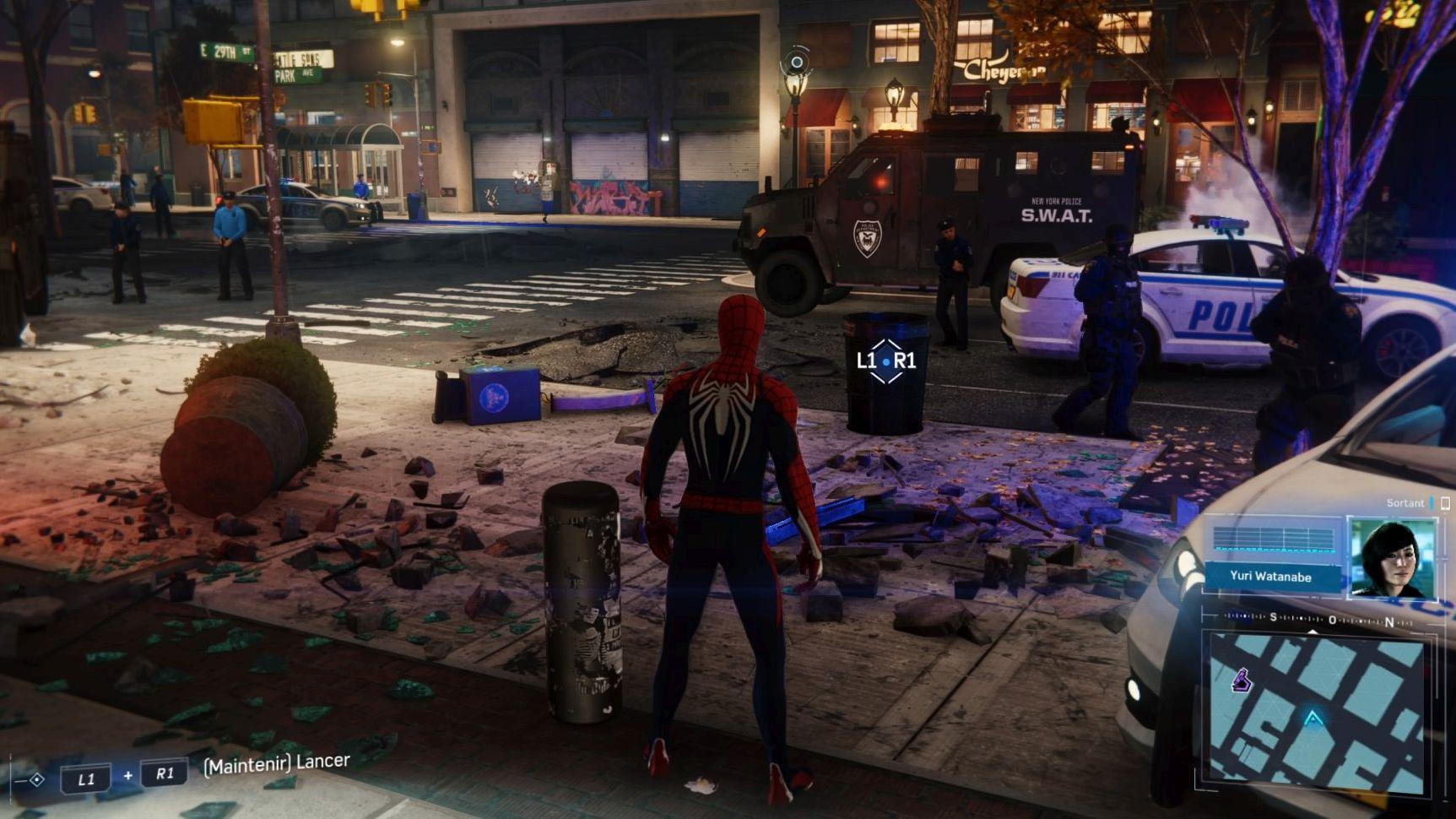 Marvel's Spider-Man_20180912143911