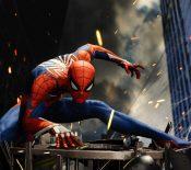 Spider-Man (PS4) : le lancement est un véritable succès pour Sony