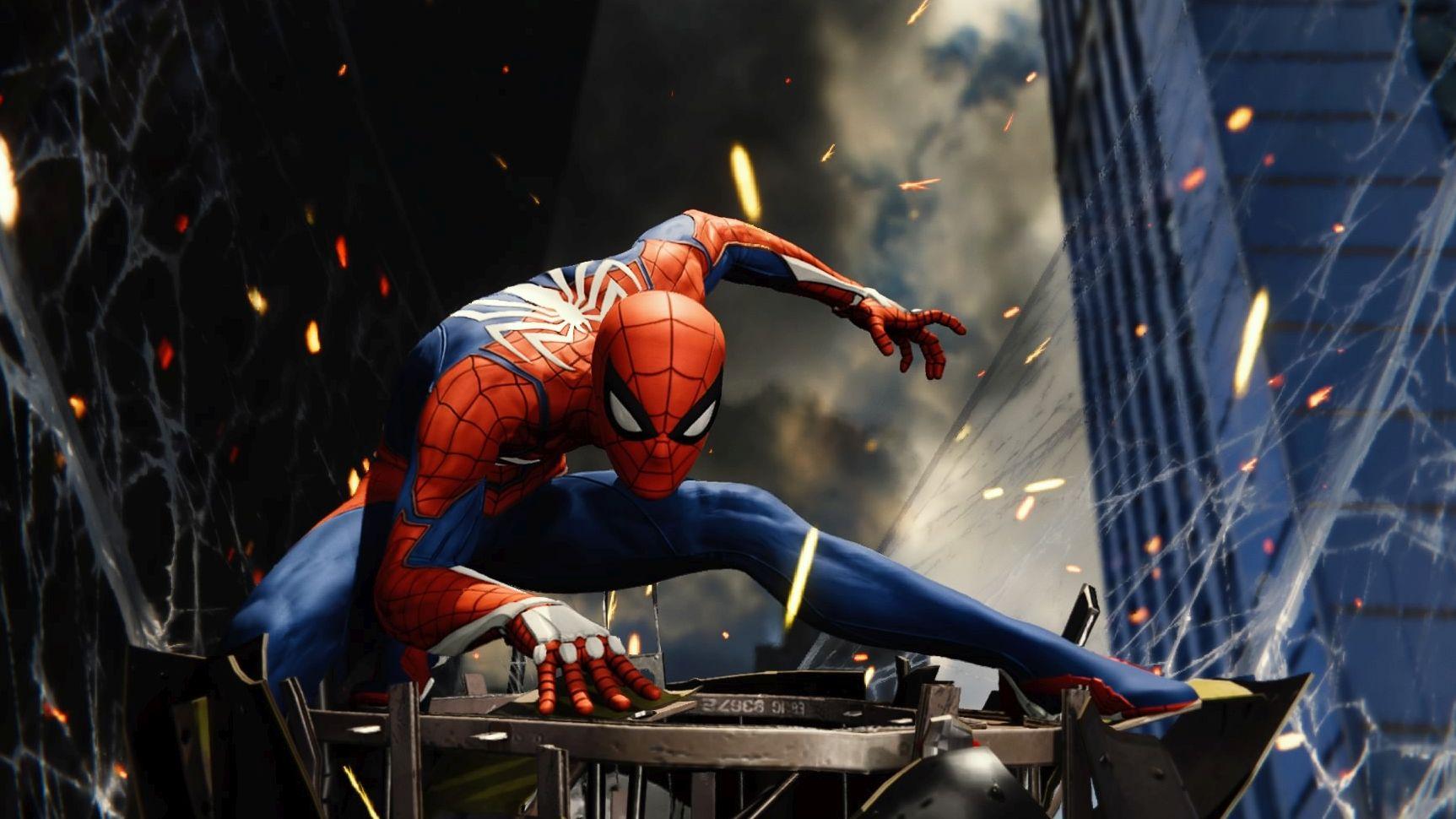 Marvel's Spider-Man_20180912161201