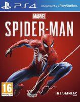Test de Spider-Man : Une araignée sur le toit du monde