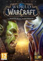 Test de World of Warcraft – Battle for Azeroth : Le meilleur des mondes