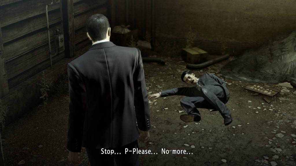 Yakuza 0_ (1)
