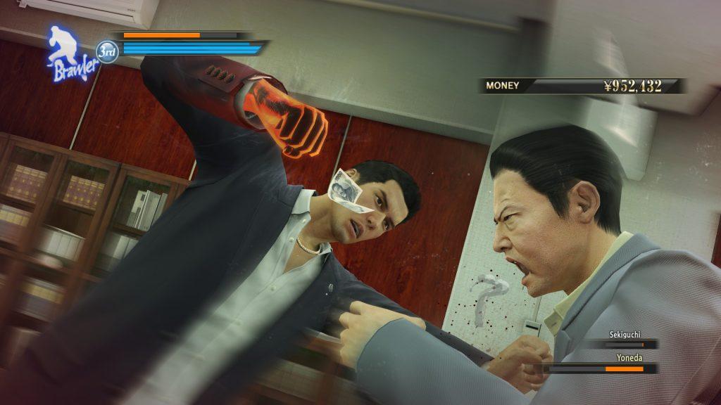 Yakuza 0_ (4)