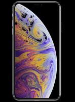 Test Labo de l'iPhone Xs Max : géant sur toute la ligne