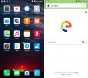 /e/ : la version Android sans les services Google prend son envol