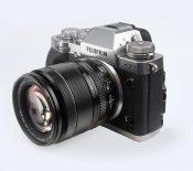 Fujifilm X-T3 : l'hybride de Fuji veut séduire les vidéastes
