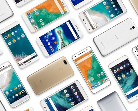 Android One, Android Go : on vous explique tout