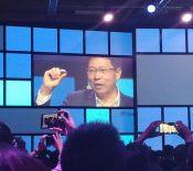 IFA 2018 – Huawei dévoile le processeur des Mate 20 : le Kirin 980