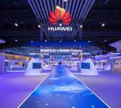 Huawei et Honor pourraient lancer des téléviseurs 4K et 8K dès 2019