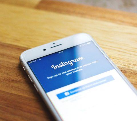 Instagram prépare une application de messagerie pour concurrencer Snapchat