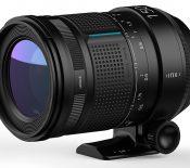 Photokina 2018 – Irix présente un 150 mm f/2.8 Macro pour reflex