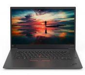IFA 2018 – Lenovo ThinkPad X1 Extreme : un concurrent de taille pour Apple et Dell