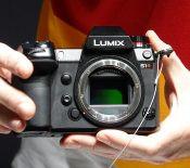 CES 2019 – De nouveaux détails sur les Panasonic Lumix S1 et S1R