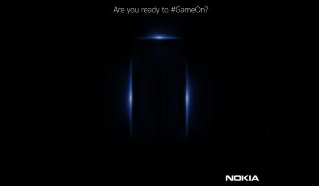 © Nokia India