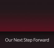 OnePlus TV : la prochaine étape de OnePlus