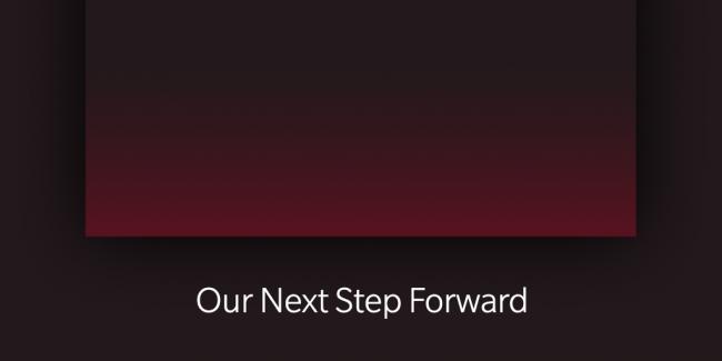 OnePlus TV : le lancement du téléviseur se rapproche