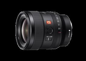 G Master FE 24 mm f/1.4 : on a essayé le nouvel objectif de Sony