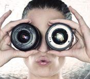 Photokina 2018 : toutes les annonces et nouveautés