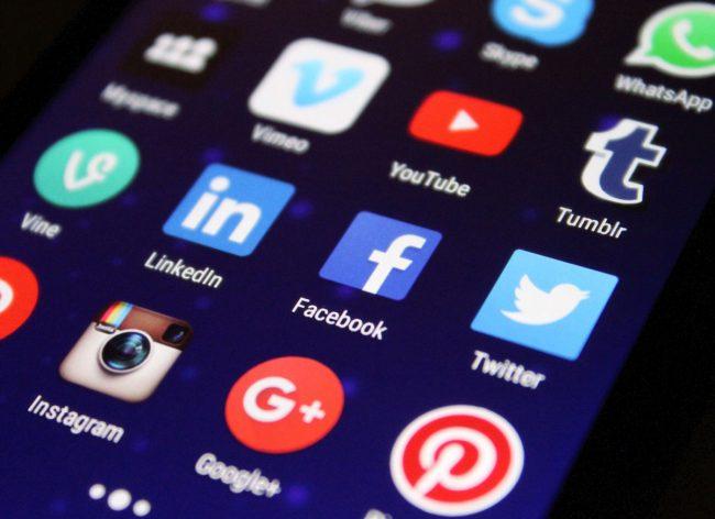 USA : 26% des utilisateurs de Facebook ont supprimé l'appli de leur smartphone