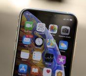L'App Store génère toujours beaucoup plus de revenus que le Play Store
