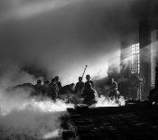 Nikon Photo Contest 2018-2019 : les candidatures sont ouvertes