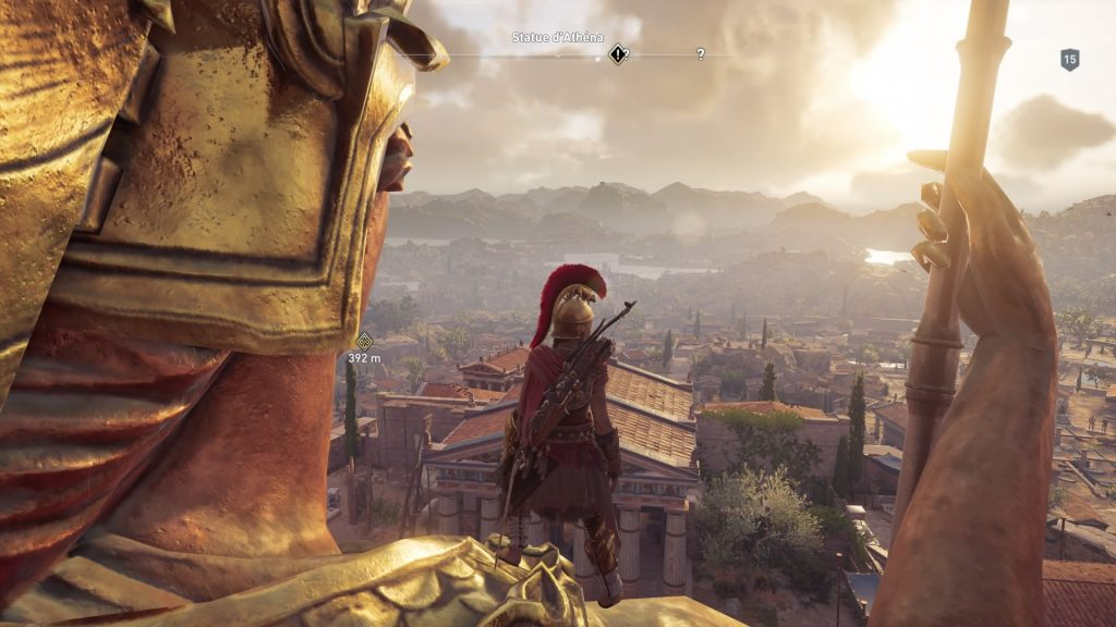 Assassin's Creed® Odyssey_20181003000436