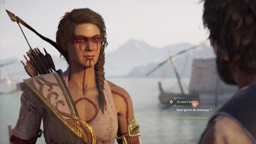 Assassin's Creed® Odyssey_20181003152739