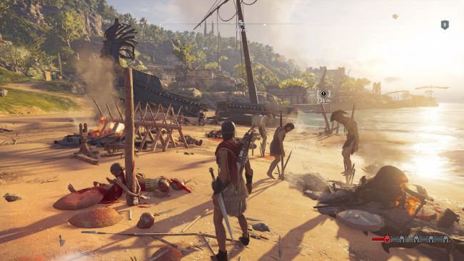 Assassin's Creed® Odyssey_20181002012535