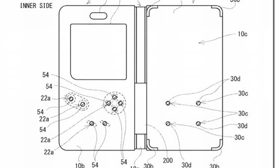 Nintendo compte transformer votre smartphone en GameBoy