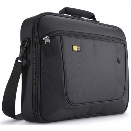 CaseLogic-Sacoche-ANC-316-pour-ordinateur-15-6-et-tablette-10-1-Noire