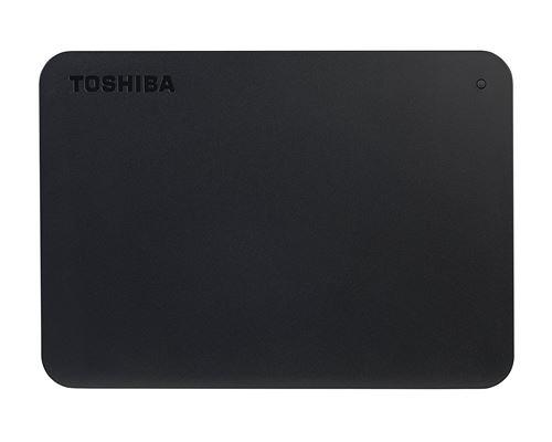 Disque-dur-externe-Toshiba-Canvio-Basics-1-To-Noir