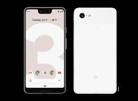 Prise en main des Google Pixel 3 et Pixel 3 XL : nous avons déjà pu les essayer !