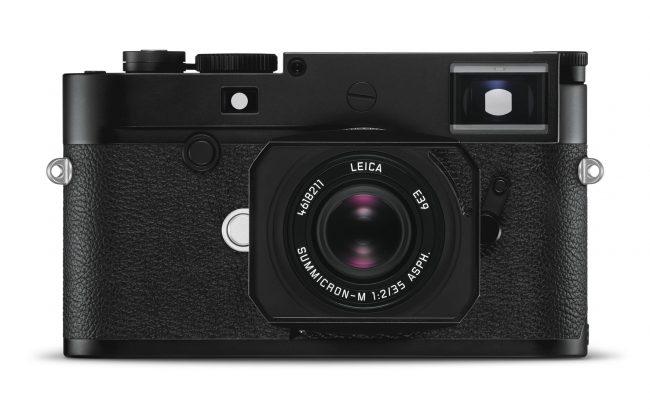 Leica_M10-D