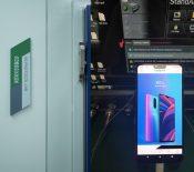 Oppo annonce avoir connecté son R15 en 5G… et ne compte pas s'arrêter là
