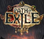 Path of Exile pourrait bien sortir sur PlayStation 4